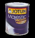 majesticresist1l